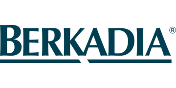 Berkadia Services India Private Limited logo