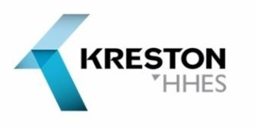 Kreston HHES logo