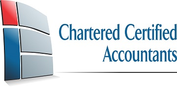 IOANNIS ELIADES CHARTERED CERTIFIED ACCOUNTANTS logo