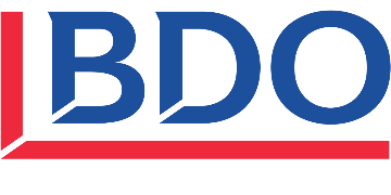 Go to BDO LLC (Ukraine) profile