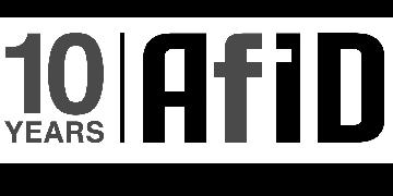 International UN Grant Assurance – Audit Senior / Assistant