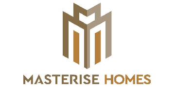 Masterise Group logo