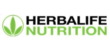 Herbalife Asia Pacific Services Limited logo