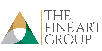 The Fine Art Management Services Limited logo