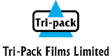 Tri-Pack Films Limited logo