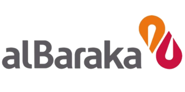 Go to Al Baraka Bank Limited profile