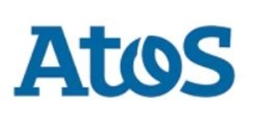 Go to Atos Bulgaria profile