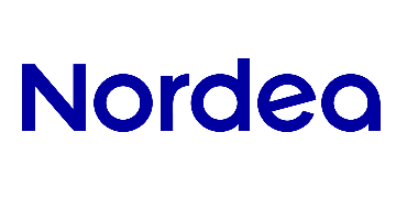 Go to Nordea profile