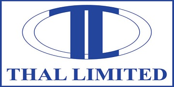 Go to Thal Limited profile