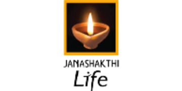 Go to Janashakthi Life profile