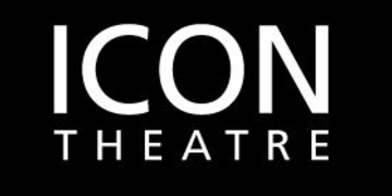 ICON Theatre logo
