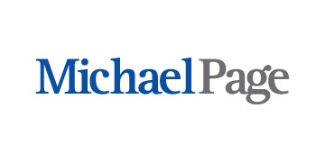 Michael Page International (UAE) Limited logo