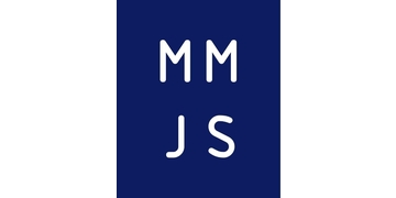 Go to MMJS Consulting profile