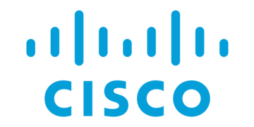 CISCO SYSTEMS POLAND SP. z o.o. logo