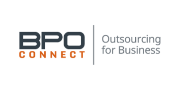 BPO Connect logo