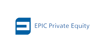 Epic Private Equity logo