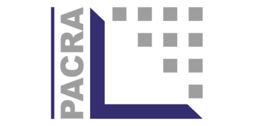Pakistan Credit Rating Agency (PACRA) logo