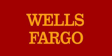 Go to Wells Fargo International profile