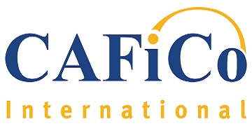 Cafico International
