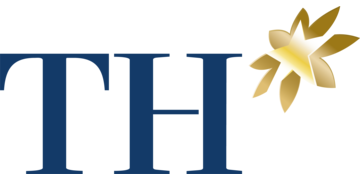 TH Group logo