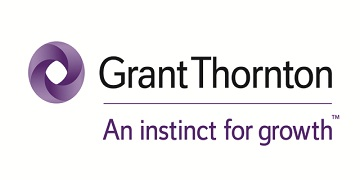Go to Grant Thornton Vietnam profile