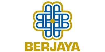 Berjaya Corporation Berhad Logo