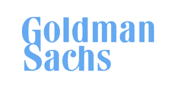 Go to Goldman Sachs profile