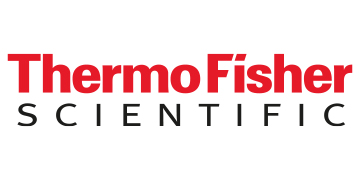Thermo Fisher Scientific logo