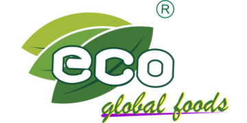 Eco Global Foods SMC Private Limited logo