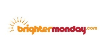 Go to Brighter Monday profile