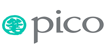 Pico International (HK) Ltd. logo