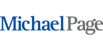 Michael Page Indonesia logo
