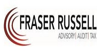 Fraser Russell Limited logo