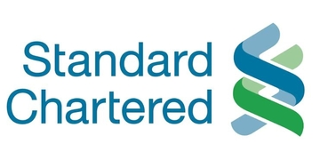 Go to Standard  Chartered  Bank profile