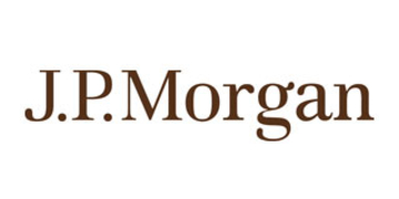 J.P. Morgan Poland Services sp. z o.o. logo