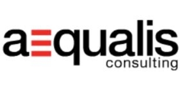 Go to Aequalis Consulting profile