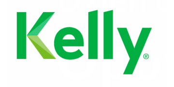 Kelly Services Poland logo