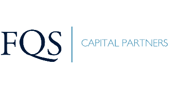 FQS Capital Partners logo