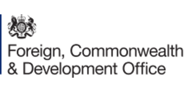 Go to Foreign, Commonwealth & Development Office profile