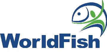 Go to WorldFish profile