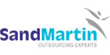 Go to Sand Martin Consultants Pvt. Ltd profile