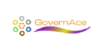 GOVERNACE ADVISORY & SOLUTIONS SDN BHD logo