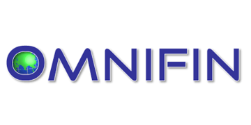 Omnifin Solutions Pvt Ltd logo