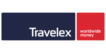 Travelex Currency Exchange and Payments (TCEP) logo
