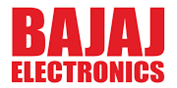 Electronics Mart India Limited logo