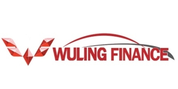 PT. SGMW MULTIFINANCE INDONESIA logo