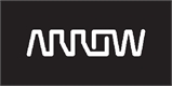Arrow Services Sp. z o.o. logo