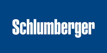 Go to Schlumberger profile