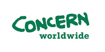 Go to Concern Worldwide (Non Profit Organisation - Charity) profile