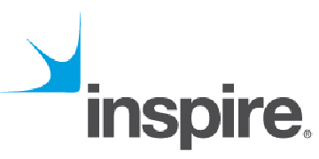Inspire Professional Services Ltd. logo